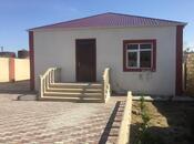 3 otaqlı ev / villa - Binəqədi q. - 100 m² (11)