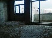 3 otaqlı yeni tikili - Nərimanov r. - 135.1 m² (5)