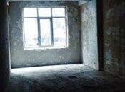 3 otaqlı yeni tikili - Nərimanov r. - 135.1 m² (6)