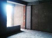 3 otaqlı yeni tikili - Nərimanov r. - 135.1 m² (7)