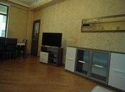2 otaqlı yeni tikili - Yeni Yasamal q. - 85 m² (2)