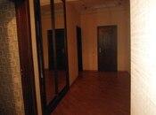2 otaqlı yeni tikili - Yeni Yasamal q. - 85 m² (8)