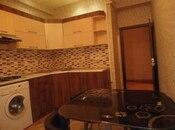 2 otaqlı yeni tikili - Yeni Yasamal q. - 85 m² (10)
