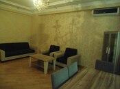 2 otaqlı yeni tikili - Yeni Yasamal q. - 85 m² (6)
