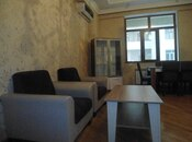 2 otaqlı yeni tikili - Yeni Yasamal q. - 85 m² (3)