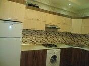 2 otaqlı yeni tikili - Yeni Yasamal q. - 85 m² (12)