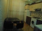 2 otaqlı yeni tikili - Yeni Yasamal q. - 85 m² (11)