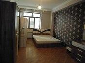 2 otaqlı yeni tikili - Yeni Yasamal q. - 85 m² (14)