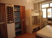 2 otaqlı yeni tikili - Yeni Yasamal q. - 85 m² (15)