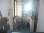 2 otaqlı yeni tikili - Yeni Yasamal q. - 85 m² (20)