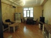 2 otaqlı yeni tikili - Yeni Yasamal q. - 85 m² (9)