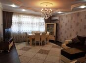 3 otaqlı yeni tikili - Xətai r. - 140 m² (3)