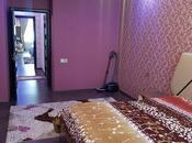 3 otaqlı yeni tikili - Xətai r. - 140 m² (8)