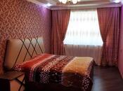 3 otaqlı yeni tikili - Xətai r. - 140 m² (7)