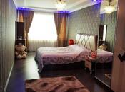 3 otaqlı yeni tikili - Xətai r. - 140 m² (9)