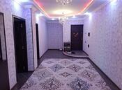 3 otaqlı yeni tikili - Xətai r. - 140 m² (2)