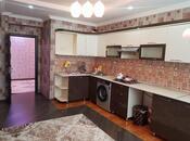 3 otaqlı yeni tikili - Xətai r. - 140 m² (5)