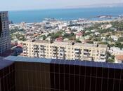 3 otaqlı yeni tikili - Xətai r. - 140 m² (10)