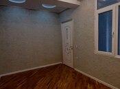 3 otaqlı yeni tikili - Xırdalan - 98 m² (12)