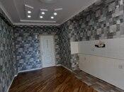 3 otaqlı yeni tikili - Xırdalan - 98 m² (8)