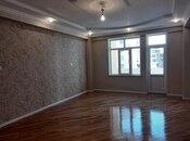 3 otaqlı yeni tikili - Xırdalan - 98 m² (7)