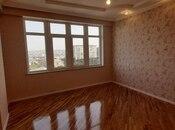 3 otaqlı yeni tikili - Xırdalan - 98 m² (17)