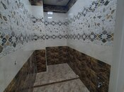 3 otaqlı yeni tikili - Xırdalan - 98 m² (10)