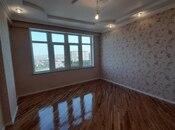 3 otaqlı yeni tikili - Xırdalan - 98 m² (18)