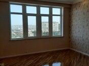 3 otaqlı yeni tikili - Xırdalan - 98 m² (14)
