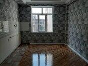 3 otaqlı yeni tikili - Xırdalan - 98 m² (9)