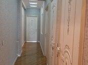 3 otaqlı yeni tikili - Xırdalan - 98 m² (2)