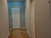 3 otaqlı yeni tikili - Xırdalan - 98 m² (3)