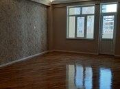 3 otaqlı yeni tikili - Xırdalan - 98 m² (6)