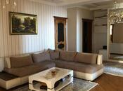 4 otaqlı yeni tikili - Nəsimi r. - 160 m² (3)