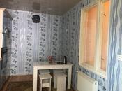 4 otaqlı ev / villa - Bakıxanov q. - 110 m² (6)
