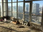 4 otaqlı yeni tikili - Nəsimi r. - 250 m² (10)