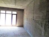 2 otaqlı yeni tikili - Elmlər Akademiyası m. - 120 m² (2)
