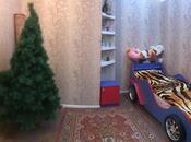 3 otaqlı yeni tikili - Nəsimi r. - 97 m² (6)