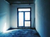 3 otaqlı yeni tikili - Nəsimi r. - 149.7 m² (5)