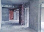 3 otaqlı yeni tikili - Nəsimi r. - 149.7 m² (4)