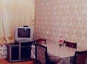 2 otaqlı köhnə tikili - Yeni Yasamal q. - 60 m² (4)