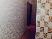 2 otaqlı köhnə tikili - Yeni Yasamal q. - 60 m² (8)