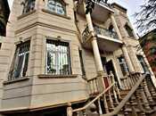 7 otaqlı ev / villa - 7-ci mikrorayon q. - 550 m² (2)