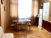 2 otaqlı yeni tikili - Azadlıq Prospekti m. - 105 m² (13)