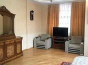 2 otaqlı yeni tikili - Azadlıq Prospekti m. - 105 m² (5)