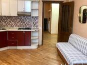 2 otaqlı yeni tikili - Azadlıq Prospekti m. - 105 m² (9)