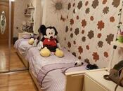 4 otaqlı yeni tikili - Yasamal r. - 105 m² (4)
