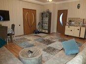 4 otaqlı yeni tikili - Yasamal r. - 105 m² (2)