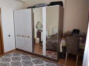 4 otaqlı yeni tikili - Yasamal r. - 105 m² (8)