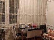 4 otaqlı yeni tikili - Yasamal r. - 105 m² (9)